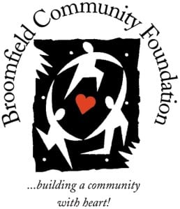 Broomfield Foundation Logo