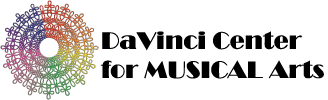 DaVinci Center For Musical Arts